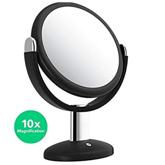 Other - Vanity mirror. New with box
